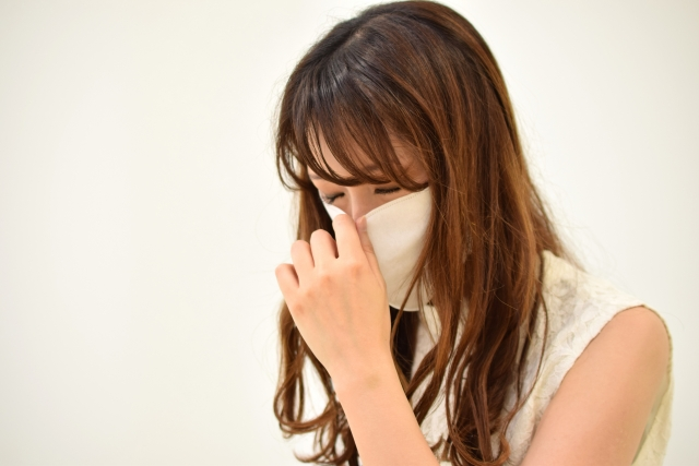 花粉症乳酸菌サプリおすすめ